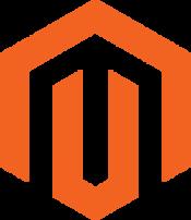 How To Develop A Better E-Commerce Website Through Magento?