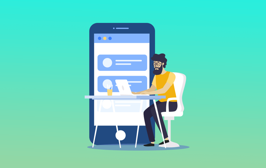 Why Do You Need To Hire Dedicated Mobile Developer ?